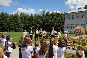 Plac zabaw w Broniszowie - dsc09234.jpg