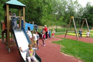 Plac zabaw w Gliniku - img_1167.jpg