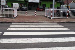 przejście dla pieszych - realizacja - 20182011_0004.jpg