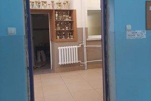 W tarkcie realizacji prac remontowych - 2002.jpeg