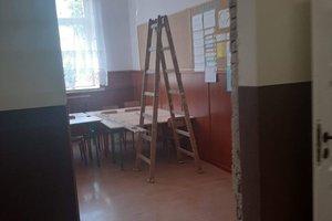 W tarkcie realizacji prac remontowych - 2007.jpeg