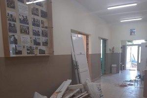W tarkcie realizacji prac remontowych - 2008.jpeg
