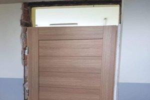 W tarkcie realizacji prac remontowych - 2012.jpeg