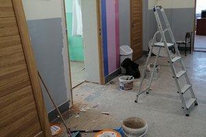 W tarkcie realizacji prac remontowych - 3001.jpg