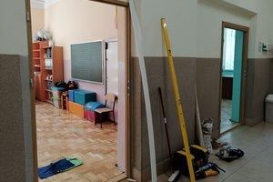 W tarkcie realizacji prac remontowych - 3005.jpg