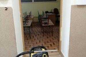W tarkcie realizacji prac remontowych - 3006.jpg