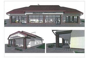 Koncepcja architektoniczna przebudowy i modernizacji - 1.jpg