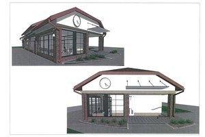 Koncepcja architektoniczna przebudowy i modernizacji - 2.jpg