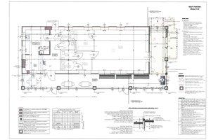 Koncepcja architektoniczna przebudowy i modernizacji - 3.jpg