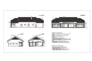 Koncepcja architektoniczna przebudowy i modernizacji - 4.jpg