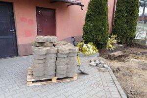 Utwardzenie placu - prace w trakcie realizacji - 1002.jpg
