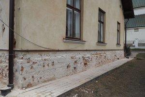 Realizacja Inwestycji - Elewacja budynku oraz izolacja fundamentów - 201810111_0016.jpg
