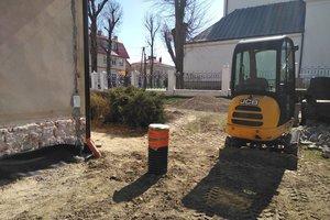 Realizacja Inwestycji - Elewacja budynku oraz izolacja fundamentów - 201810116_0058.jpg