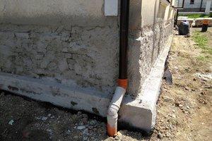 Realizacja Inwestycji - Elewacja budynku oraz izolacja fundamentów - 201810121012018.jpg