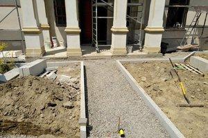 Realizacja Inwestycji - Elewacja budynku oraz izolacja fundamentów - 2018101223012.jpg