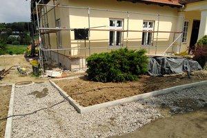 Realizacja Inwestycji - Elewacja budynku oraz izolacja fundamentów - 2018101224020.jpg