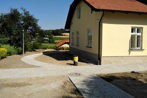 Realizacja Inwestycji - Elewacja budynku oraz izolacja fundamentów - 2018101226020.jpg