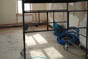 Realizacja Inwestycji - prace wewnątrz budynku - 20180228_010.jpg
