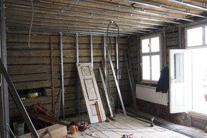 Realizacja Inwestycji - prace wewnątrz budynku - 201810109_0017.jpg