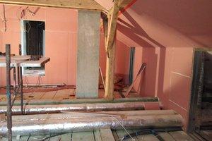 Realizacja Inwestycji - prace wewnątrz budynku - 201810113_0005.jpg
