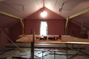 Realizacja Inwestycji - prace wewnątrz budynku - 201810113_0019.jpg