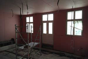 Realizacja Inwestycji - prace wewnątrz budynku - 201810114_0008.jpg