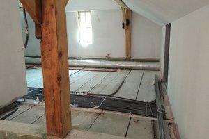 Realizacja Inwestycji - prace wewnątrz budynku - 201810117_0015.jpg