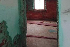 Realizacja Inwestycji - prace wewnątrz budynku - 201810118_0012.jpg