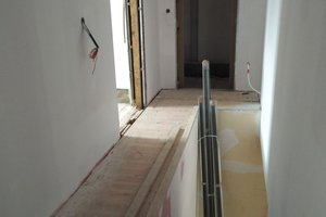 Realizacja Inwestycji - prace wewnątrz budynku - 201810118_0016.jpg