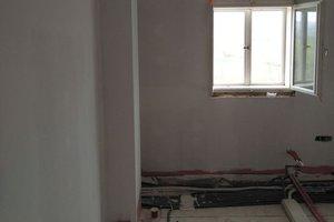 Realizacja Inwestycji - prace wewnątrz budynku - 201810118_0018.jpg