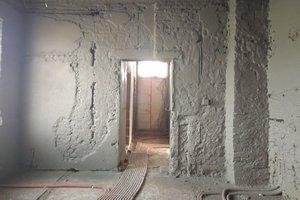 Realizacja Inwestycji - prace wewnątrz budynku - 201810119_0018.jpg