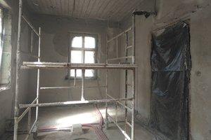 Realizacja Inwestycji - prace wewnątrz budynku - 201810120_0011.jpg