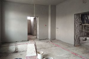 Realizacja Inwestycji - prace wewnątrz budynku - 201810121006.jpg