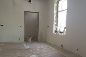 Realizacja Inwestycji - prace wewnątrz budynku - 2018101222006.jpg