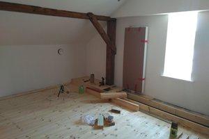 Realizacja Inwestycji - prace wewnątrz budynku - 2018101226005.jpg