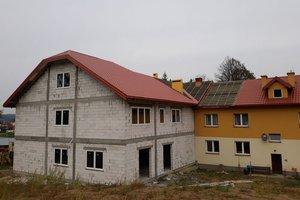 Realizacja Inwestycji - 20170918_0003.jpg