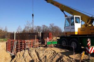 stacja uzdatniania wody  Broniszów - realizacja inwestycji - 20181108_0005.jpg