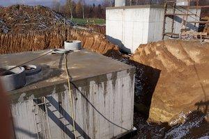 stacja uzdatniania wody  Broniszów - realizacja inwestycji - 20181203_0001.jpg