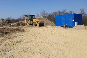 stacja uzdatniania wody  Broniszów - realizacja inwestycji - 20190412_0004.jpg