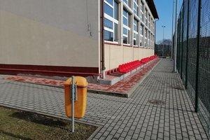 Trybuna sportowa - 1005.jpg