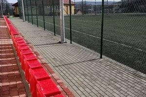 Trybuna sportowa - 1006.jpg