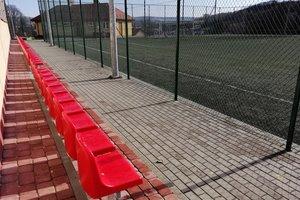 Trybuna sportowa - 1007.jpg