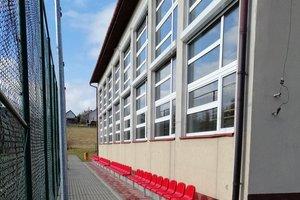 Trybuna sportowa - 1012.jpg