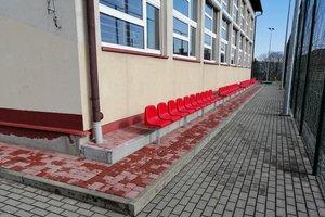 Trybuna sportowa - 1019.jpg