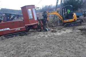 Budowa wodociągu w Broniszowie - 20190305_0001.jpg