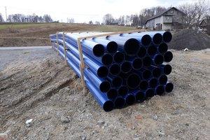 Budowa wodociągu w Broniszowie - 20190305_0004.jpg
