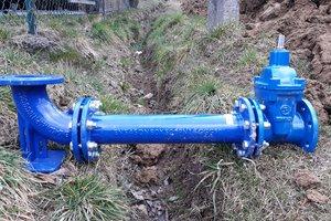 Budowa wodociągu w Broniszowie - 20190305_0008.jpg