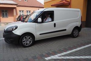 zakup samochodu - 20182208_0003.jpg