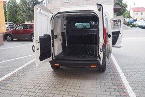 zakup samochodu - 20182208_0007.jpg