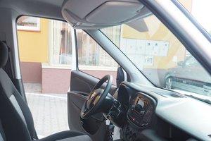 zakup samochodu - 20182208_0009.jpg